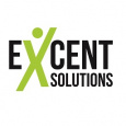 Excent Solutions