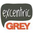 excentricGrey