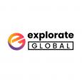 Explorate Global