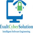 Exult Cyber Solution (P) Ltd.