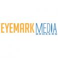 Eyemark Media