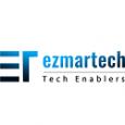 Ezmartech - Technology Agency in Dubai