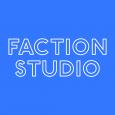 Faction Studio
