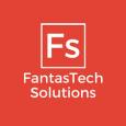 Fantastech Solutions