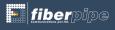 Fiberpipe Communications