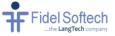 Fidel Softech Pvt Ltd