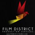 Film District Dubai