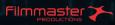 Filmmaster Productions
