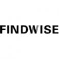 Findwise AB
