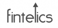 Fintelics Technology Inc