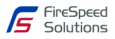 Fire Speed Solutions