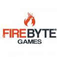 Firebyte Games