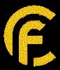 First Guide LLC