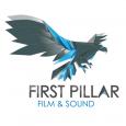 First Pillar Film & Sound
