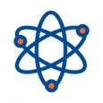 Fission Labs Inc