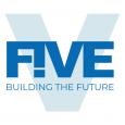 Five Systems Development