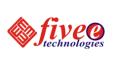 FiveE Technologies