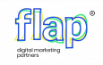Flap Marketing