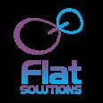 FlatSolutions