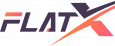 FLATX Limited Company