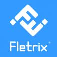 Fletrix Limited