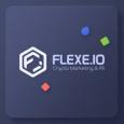 Flexe.io