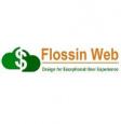 Flossin Web