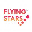 Flying Stars Informatics