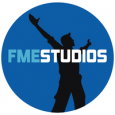 FME Studios