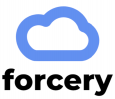 Forcery Salesforce and Pardot Consulting NYC