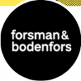 Forsman & Bodenfors