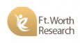 Fort Worth Research