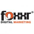 Foxxr Digital Marketing