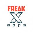 Freak X Apps
