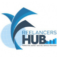 Freelancers HUB SEO Service Provider