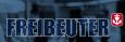 Freibeuter PR & Social Media