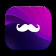 Frenchy Digital L.L.C.