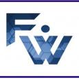 Frontinweb