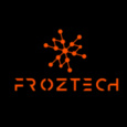 Froztech