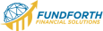 Fundforth Accounting Services LLC