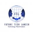 Future Tech Lancer