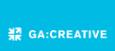 GA Creative