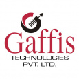 Gaffis Technologies Private Limited