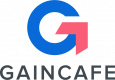 Gaincafe Technologies Private Limited