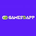 GamesDApp