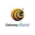 Gateway Digital OY