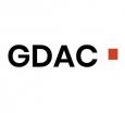 GDA Corporation