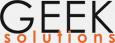 Geek-Solutions LLC