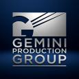 Gemini Production Group