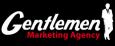 Gentleman marketing agency